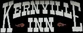 KERNVILLE-INN