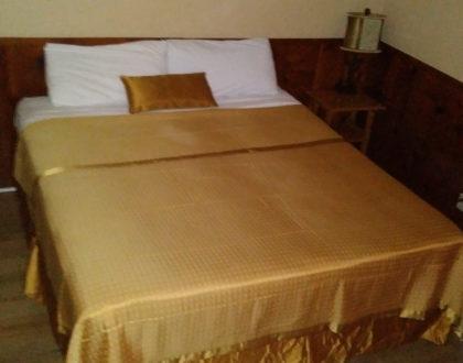 Room No. 158