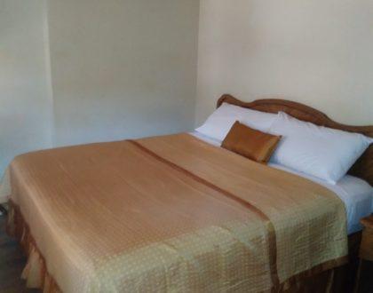 Room No. 173