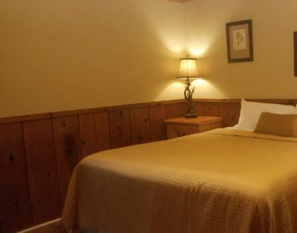 Room No. 159