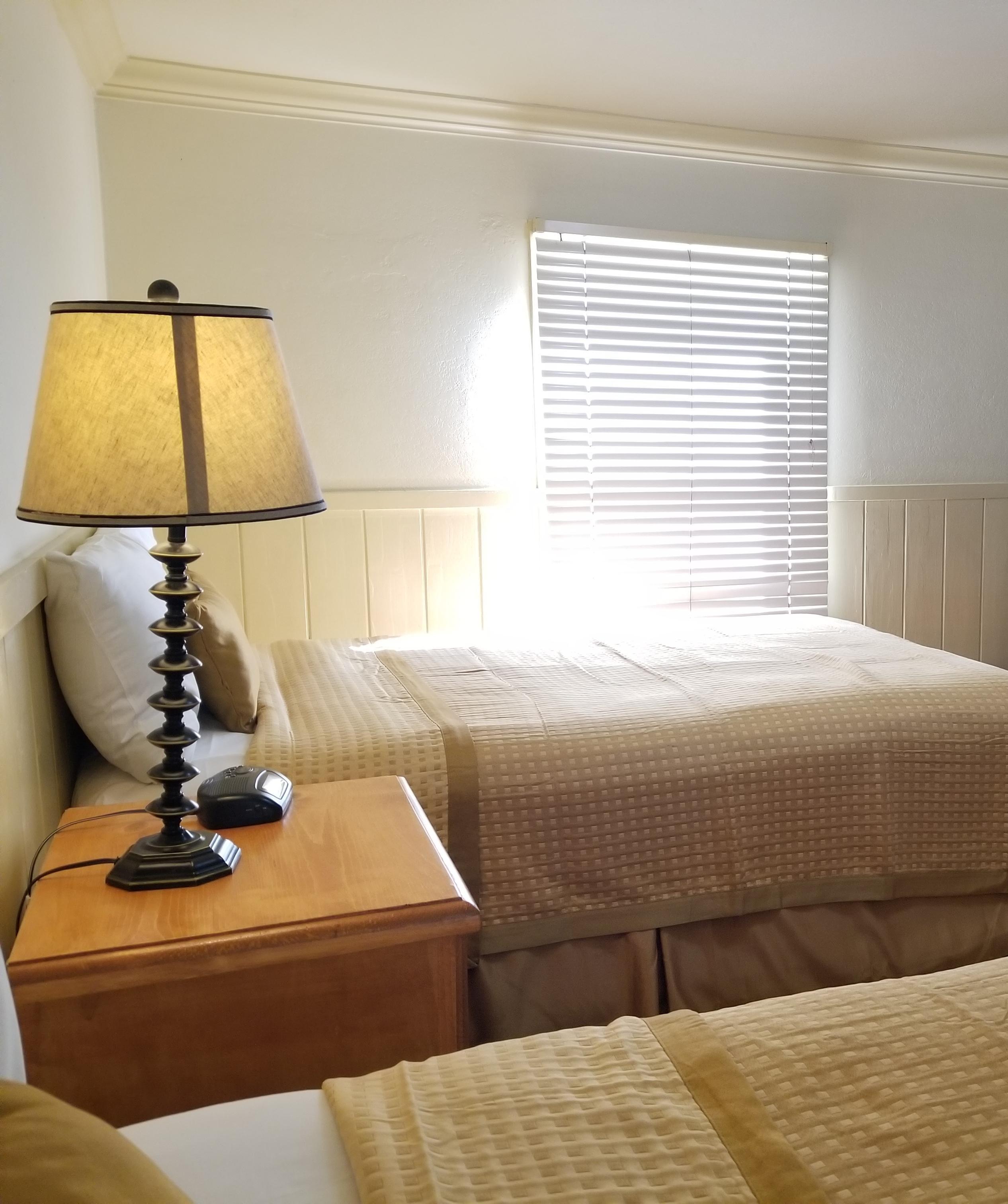 Room No. 160