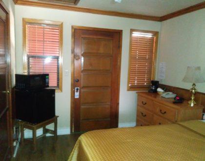 Room No. 157